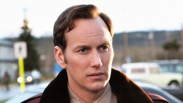 Family's value rules at end of bloody 'Fargo'
