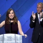 Dem convention: A historic moment for trans community