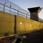 Former Guantanamo Bay prisoner message to Muslims: No suffering can justify terrorism