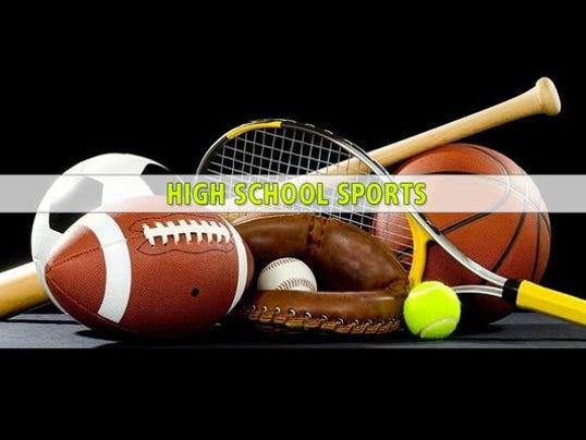 635580768839467255-1408912464000-webkey-high-school-sports