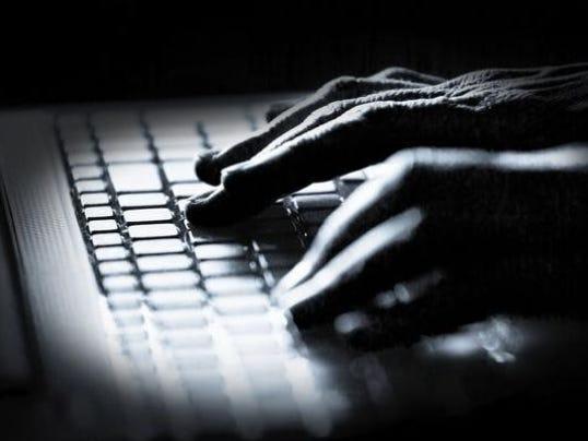635613331308194831-keyboardhacker