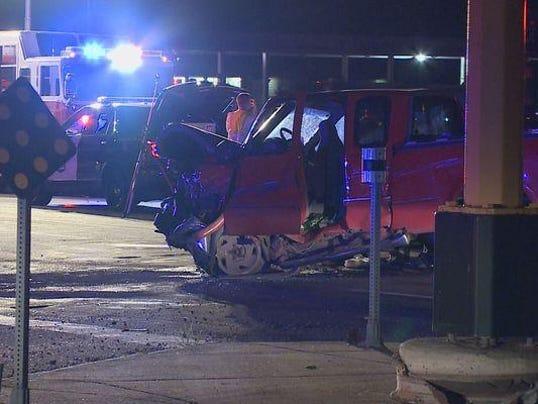 635732434246099899-Becker-fatal-crash