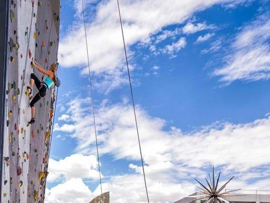 636063427639381011-635737877162332032-Rock-Climbing-Wall.jpg