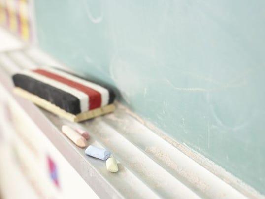636168968208009752-chalkboard.jpg