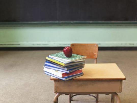 classroom-121117