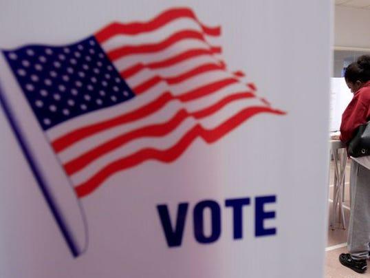 votestockphoto