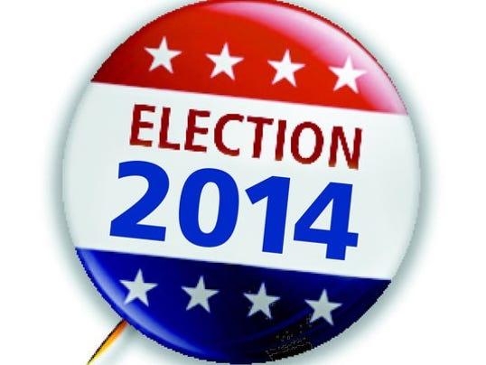 Election 2014.jpg