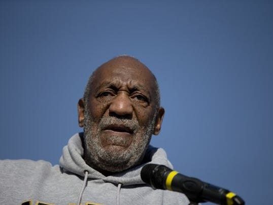 Bill Cosby - More Of The Best Of