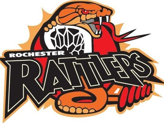 rochesterrattlers-1306240801_4_3