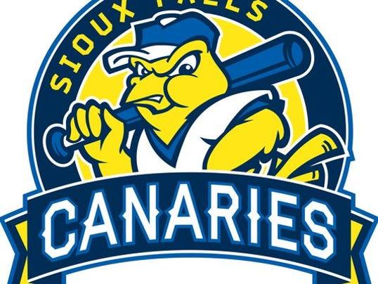 canaries1.jpg