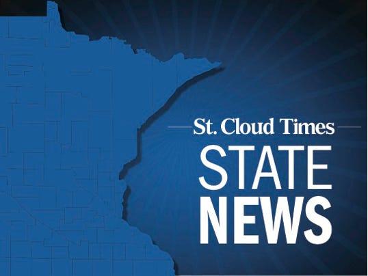 State news.jpg