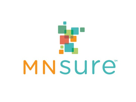 Mnsure logo.jpg