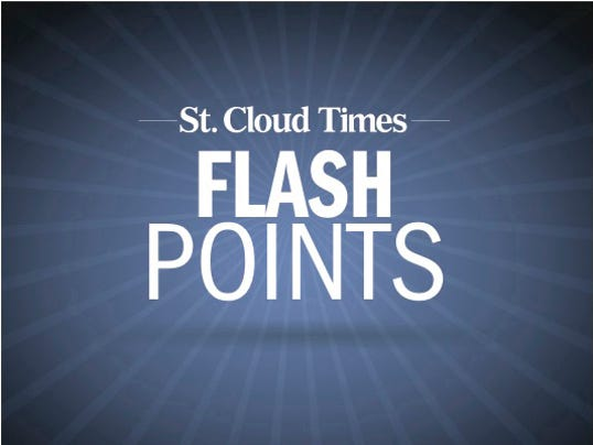 Flash points (4).jpg