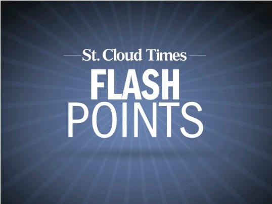 Flash points (7).jpg