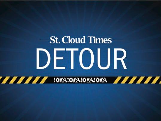 Detour.jpg
