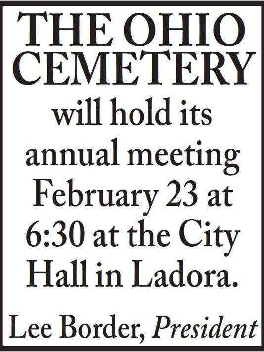 635913178638982180-Cemetery.JPG