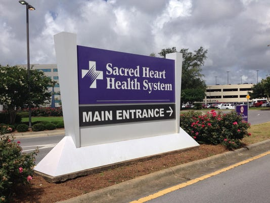 web-Sacred Heart Hospital