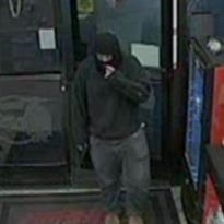 Terrible Herbst robbery suspect.