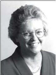 Louise O'Neal