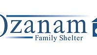 Ozanam Family Shelter