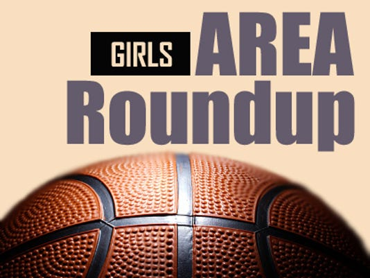 #ARNgenBkb-arearoundup-girls.jpg