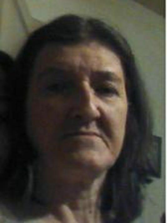 Donna Sue Hollis