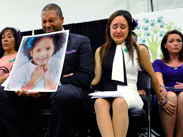 The mystery of Adam Lanza, the Sandy Hook school gunman