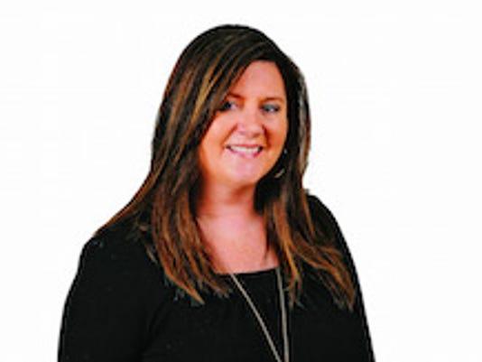 Ann-Byrne (for blog only)