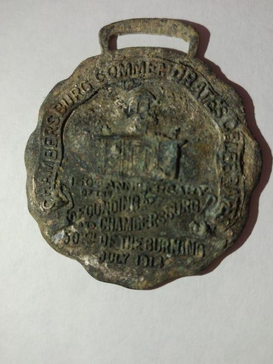 CPO-AS-OHW badge 1-071416
