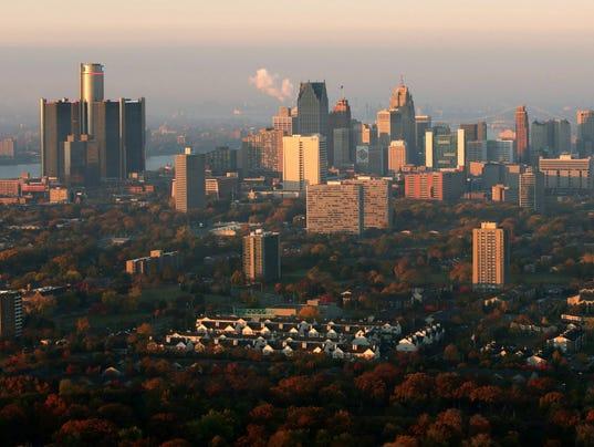 Detroit-Skyline-02.jpg