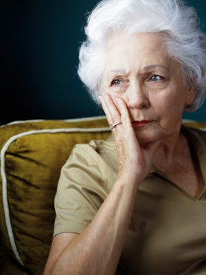 Alzheimer's is the most common cause of dementia, a group of brain disorders that results in the loss of intellectual and social skills.