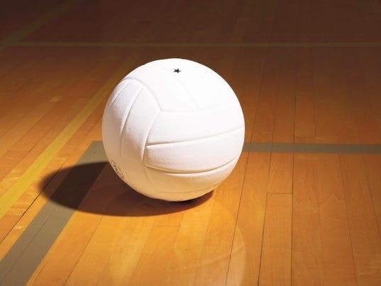 636089797909259411-volleyball-court.jpg