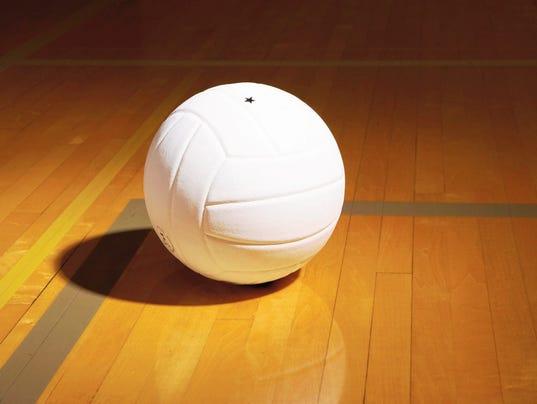 636122566810963607-volleyball-court.jpg