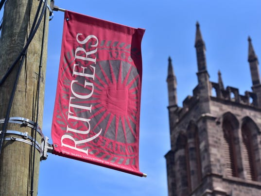 Webkey-Rutgers-flag