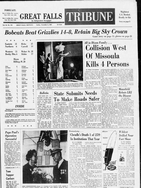 Great_Falls_Tribune_Sun__Nov_5__1967_