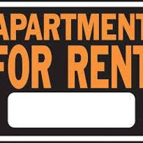 Think Reno rents are bad? California is still worse