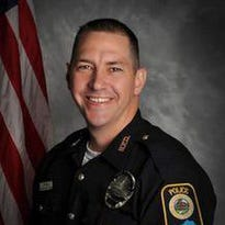 Who killed Bardstown Officer Jason Ellis? 5 years later, nobody knows
