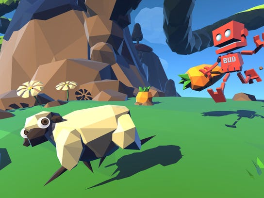 GrowHome_Launch_05_1422985020.png