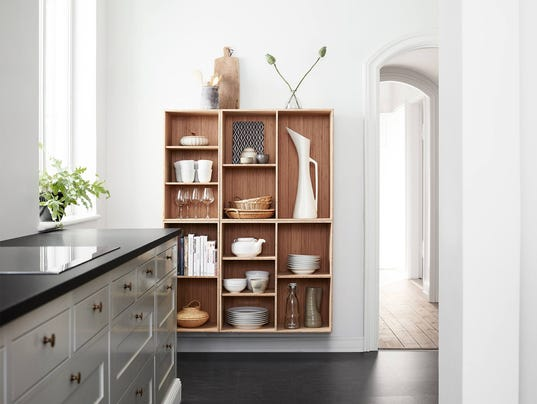 636192592834866895-Kitchen-pexels-photo-238267.jpeg