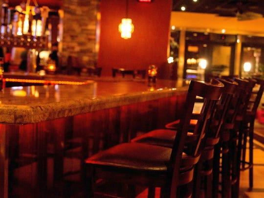 SweetWater Bar & Grill caters to families with healthy,