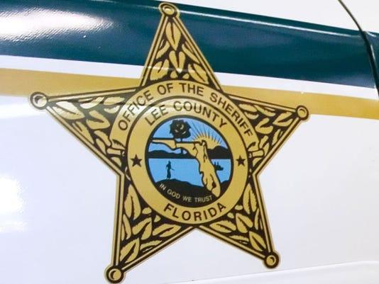635699676924411402-lee-county-sheriffs-deputy-