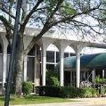 Costick Center open as a warming center