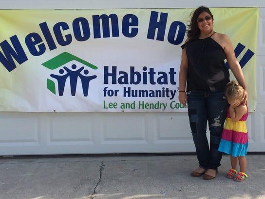 habitat3.jpg