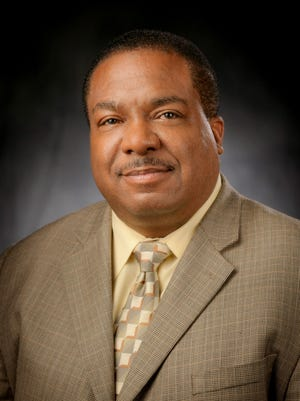 Keith Whitfield, vice provost for academic affairs at Duke University and an expert on aging among African Americans, has been named provost of Wayne State University effective June 1, 2016.