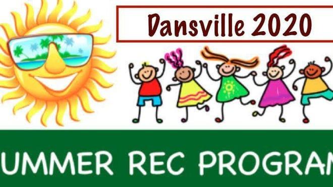 The Dansville Online