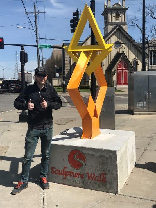 636602983976195746-SculptureWalk-5.jpg