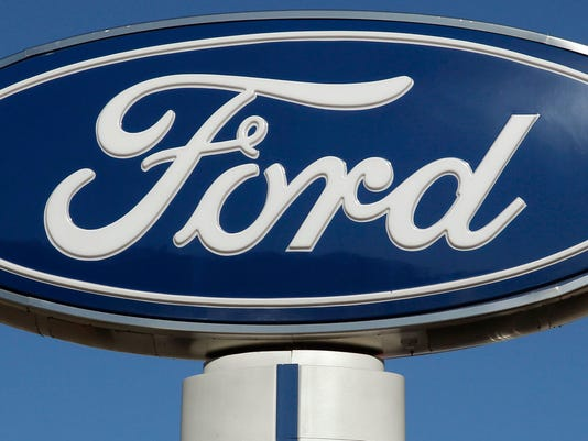 636266423204285407-Ford-THIS-ONE-TOO.jpg