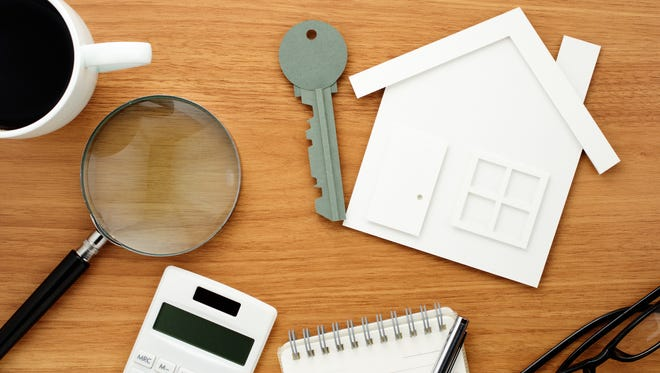 When considering a home in a new development, it is important for a prospective buyer to know that the onsite agent represents the builder.  A buyer still needs an agent to represent his or her interests in the transaction.