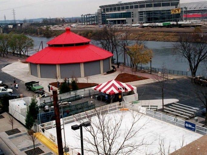 http://www.gannett-cdn.com/-mm-/65b15e110800506ae14bb48791686723b85981fa/c=77-0-620-408&r=x513&c=680x510/local/-/media/Nashville/Nashville/2014/01/30//1391125190003-bilde-9-.jpg
