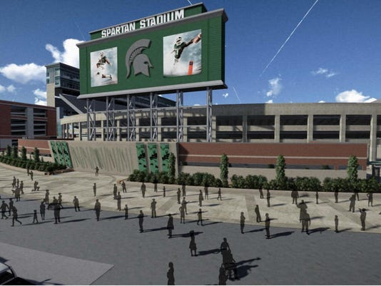636174941837422635-Spartan-Stadium-South-End-Zone-Project-Renderings-2